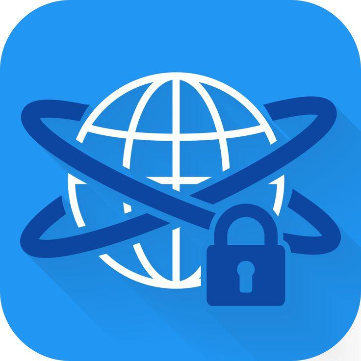 Getdataback For Ntfs & Fat V3 03-yag Torrent