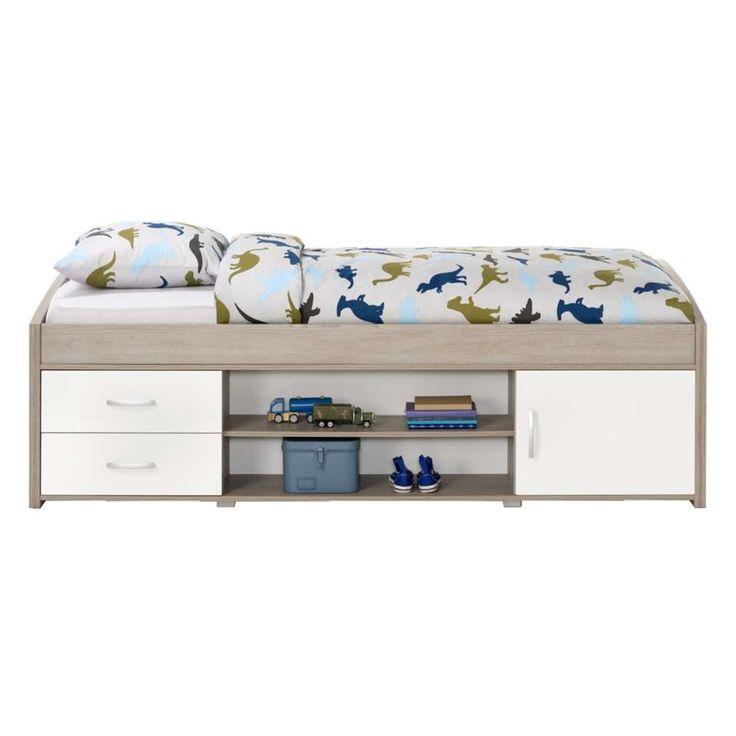 1000 ideas about bett 90x200 on pinterest bett 140x200. Black Bedroom Furniture Sets. Home Design Ideas