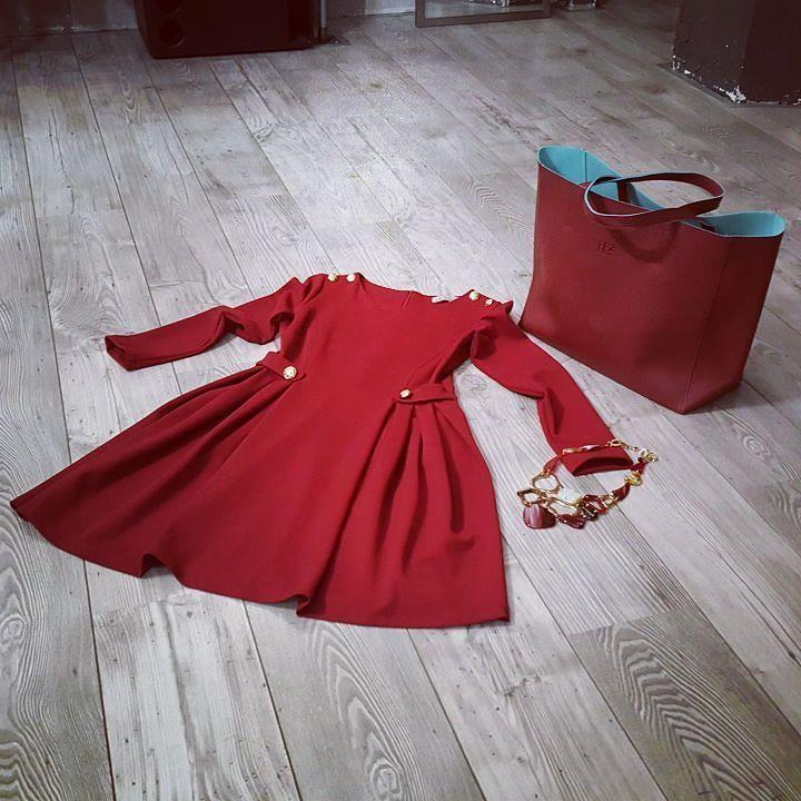 #mivite #dress code #bordeaux #fezbag #tagstagram  # instafashion #photooftheday#tag #instamood # instanew #photooftheday #instagood #fashion #fashiostyle#pants #shoes #moda #taranto #italy #bestoftheday #jeans #jacket #tshirt #model #instacool #streetwear #outfitoftheday #menswear #womenswear #suite 54