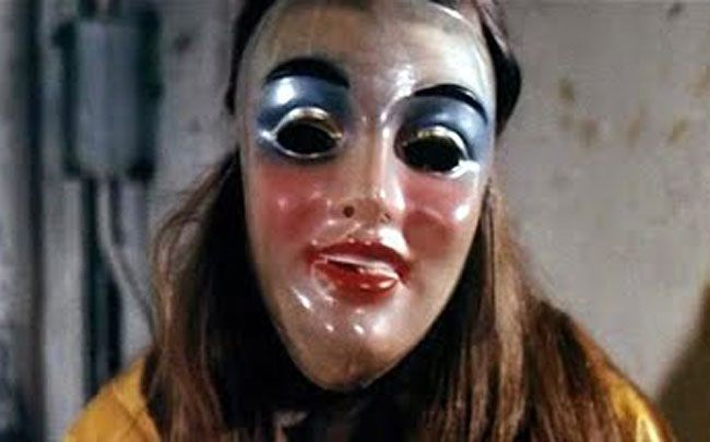 Will be starting this list! - 13 Slasher Movies You've Never Seen (But Should) | The Chiller 13 | Chiller #horror #slasher #movie