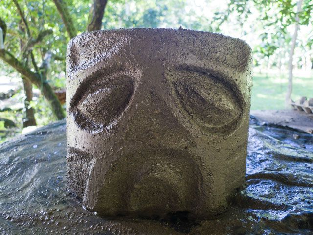 cement buddhist personals Altars buddhism buddhist art meditation patios woodworking cute stuff mandalas models butsudan find this pin and more on cool butsudans by gakkaigirl see more.