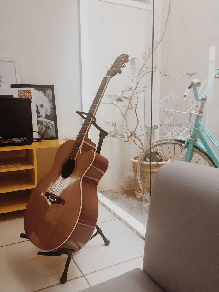 Guitar pro sheet music maker