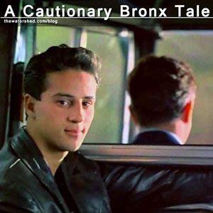 The-Lillo-Brancato-Jr-Story-bronx-tale