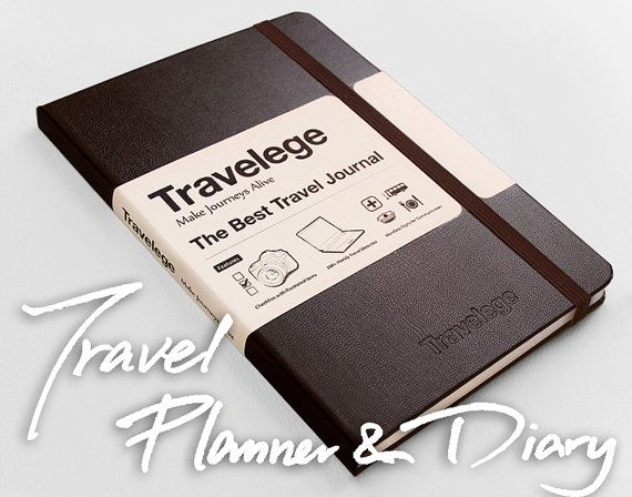 Hey, I found this really awesome Etsy listing at https://www.etsy.com/listing/166711703/the-best-travel-journal-new-travel