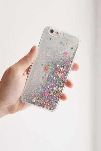 Iphone  Phone Cases Urban Outfitters