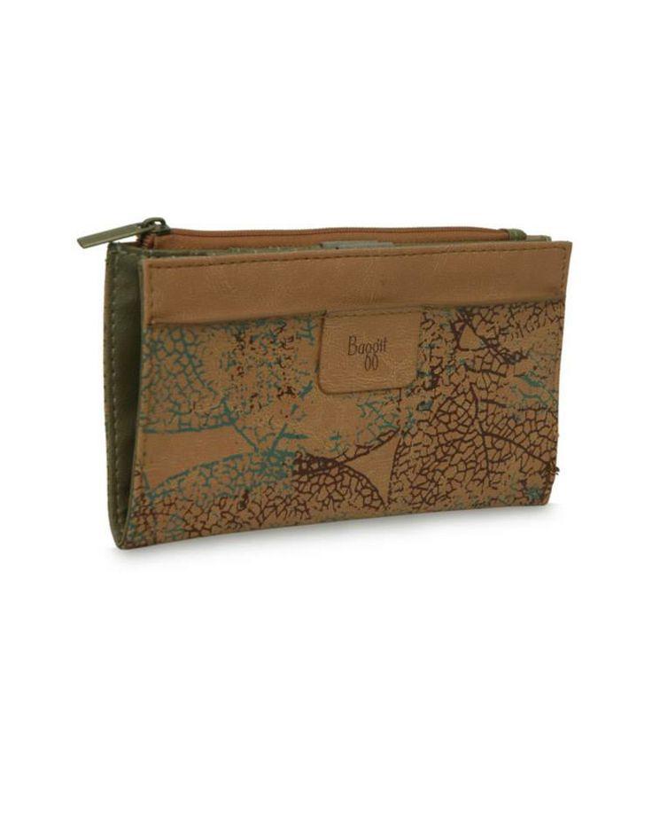 Baggit: Lw Ashbury Bindas Rust - Rs. 825/-  Buy Now at: http://goo.gl/XtdRPy