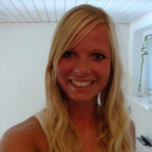 Lege og konkurrencer - leg med sprog og grammatik - blogindlæg af Stine Aaen Dürr