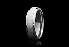 Women's & Men's Ring Ranges | American Swiss