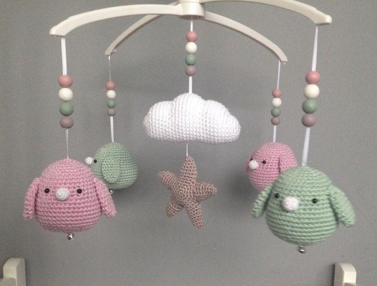 367 Beste Afbeeldingen Over Crochet Baby Op Pinterest