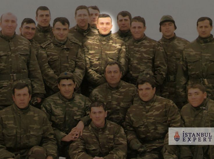 tarkan, таркан армия, таркан служил, таркан биография, Стамбул, Турция, стамбулэксперт, İstanbul, Türkiye, Turkey, Istanbul, istanbulexpert....