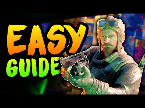 EASIEST GOROD KROVI FULL EASTER EGG GUIDE (Black Ops 3 Zombies Love and War Easter Egg Walkthrough) -  Low cost social media management! Outsource  now! Check our PRICING! #socialmarketing #socialmedia #socialmediamanager #social #manager #instagram THE ULTIMATE NO NONSENSE GOROD KROVI EASTER EGG GUIDE. Gorod Krovi Easter Egg Valve Step Solver:  Gorod Krovi Boss Fight Best Strategy (Easiest way... - #InstagramTips