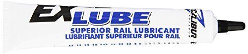 Excalibur Ex-Lube Rail Lubricant