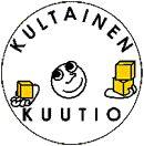 http://www.kultainenkuutio.fi/vanha/08_materiaali/852_mittaamislaukku.html
