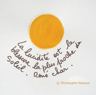 citation_rene_char