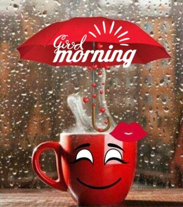 Good Morning Happy Love Images free download. | Good morning quotes, Good morning happy, Good morning handsome