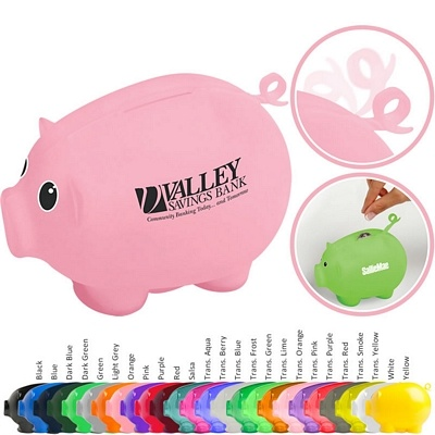 131 best piggy banks images on piggy banks pigs and
