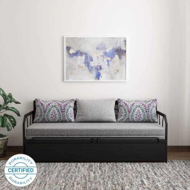 Pin Di Living Room Sofa Design