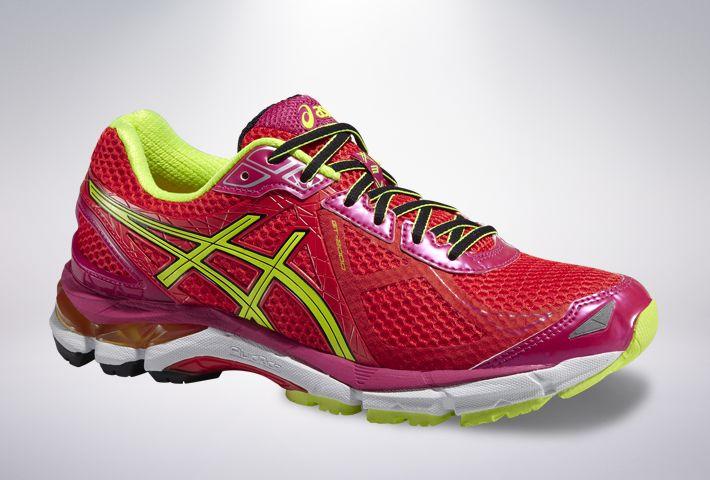 Asics GT-2000 3 - damskie buty do biegania (bordowy) #asics  https://dotsport.pl/asics-gt-2000-3-damskie-buty-do-biegania-niebieski-1145.html