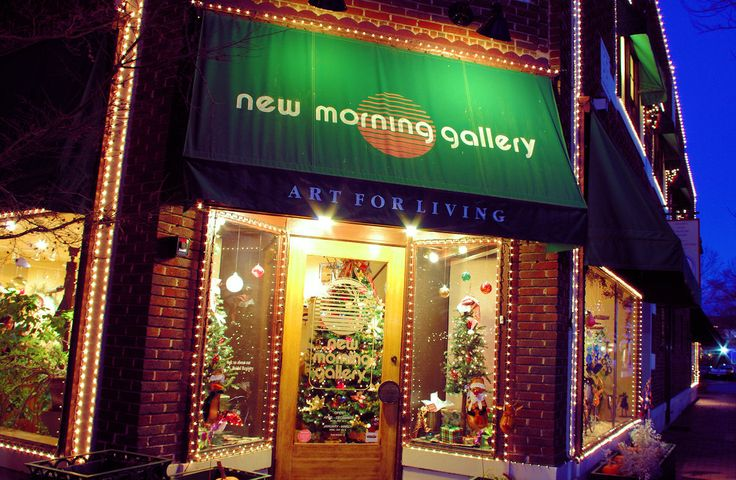 11 best art new morning gallery images on pinterest for Asheville arts and crafts biltmore village