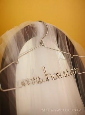 hanger name
