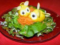 Mniszek: Oczyszczanie organizmu cz. 1 - dieta