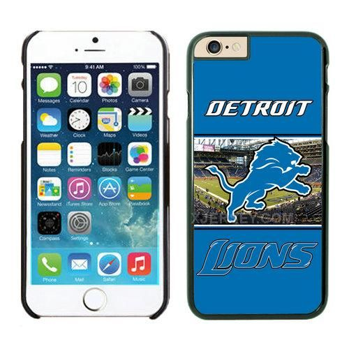 http://www.xjersey.com/detroit-lions-iphone-6-plus-cases-black21.html DETROIT LIONS IPHONE 6 PLUS CASES BLACK21 Only $21.00 , Free Shipping!