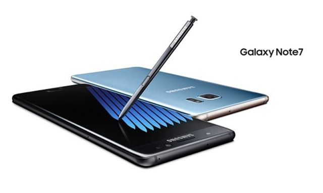 Galaxy Note 8 expected to be introduced soon    Samsung's next flagship smartphone Galaxy note this year is expected to introduce 8 before expected.  The Samsung Galaxy Note was announced availability of 8 will be available during the second half of this year but he declined to date.  But now a new leak has occurred in the history of this new phone and may be at greater risk for the iPhone.  Read more:   Samsung Galaxy 8 also facing problems  At Galaxy Note is expected to introduce in August…