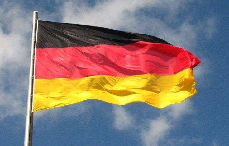 Office 365 declared illegal in German schools due to privacy risks