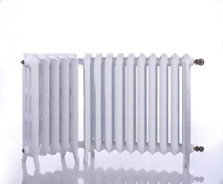 1000 ideen zu radiateur en fonte auf pinterest peinture radiateur fonte radiateur fonte und. Black Bedroom Furniture Sets. Home Design Ideas