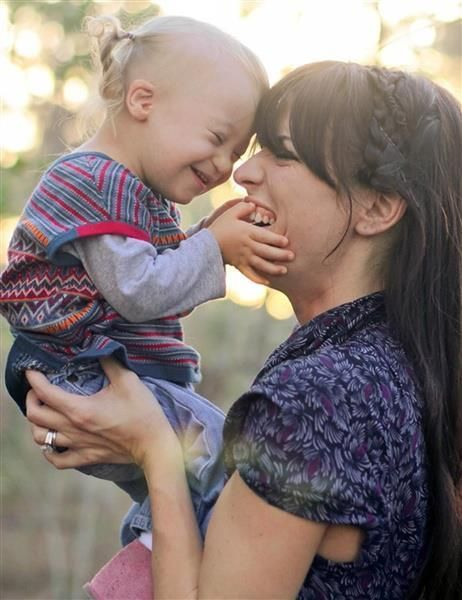 Best Helen Keller Images On Pinterest Helen Keller Dark Blue - Mother captures childhood joy photographs daughter
