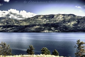 Kelowna, British Columbia ♥ Loved and pinned by www.thatguyvanlines.com