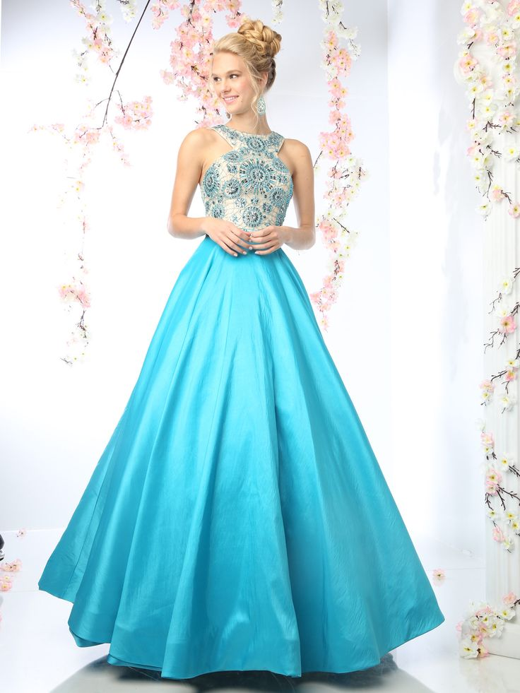 55 best Prom Dress 2016 images on Pinterest