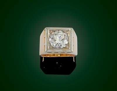 Auction at Dorotheum will be featuring an exclusive collection of jewelries.