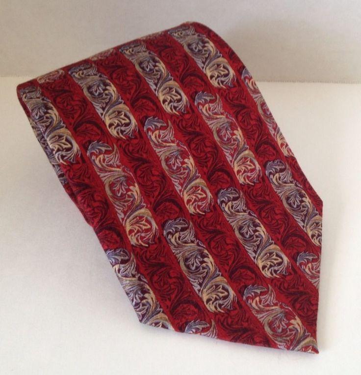 19 best Men's Neckties images on Pinterest | Neck ties ...
