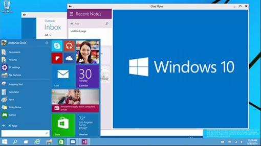 Upgrade Windows 7 dan 8 ke Windows 10 Mudah dan Cepat