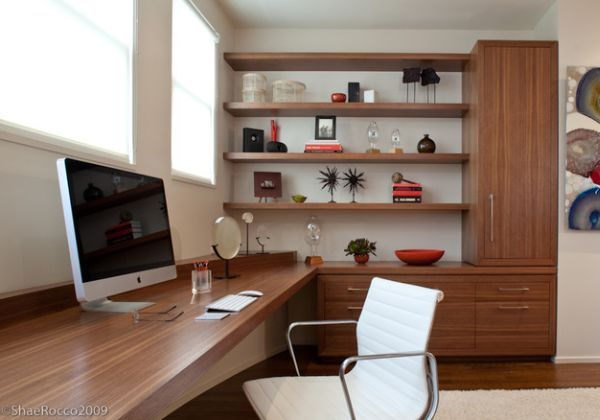 Image http://artcafe.bg/wp-content/uploads/2013/04/Modern-home-office-with-corner-shelves-that-make-a-beautiful-display.jpg