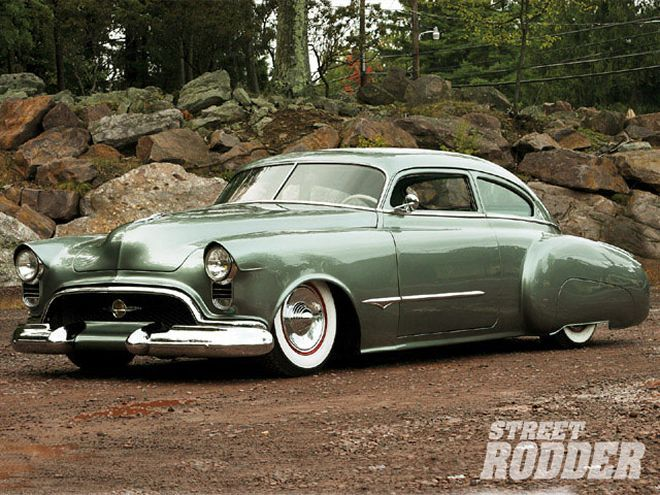find this pin and more on 1940s cars by mikeyc2k