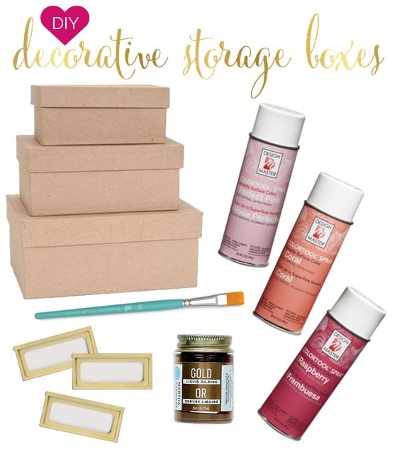 IHeart Organizing: Master Bedroom Refresh - How We Saved