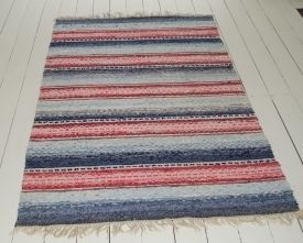 a-traditional-handwoven-swedish-rug