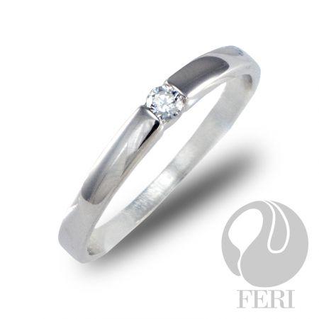 FERI Lifes Banquet - Ring