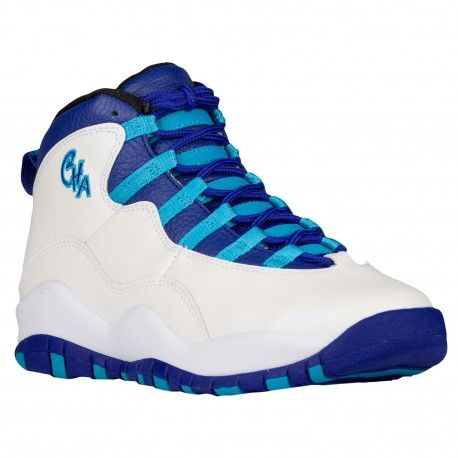 $125.99 aape x dragon ball z #sneakershouts  #sneaker #sneakerhead #jordanxxx #sneakers  jordan shoes retro 10,Jordan Retro 10 - Boys Grade School - Basketball - Shoes - White/Concord/Blue Lagoon/Black-sku:10806107 http://jordanshoescheap4sale.com/77-jordan-shoes-retro-10-Jordan-Retro-10-Boys-Grade-School-Basketball-Shoes-White-Concord-Blue-Lagoon-Black-sku-10806107.html