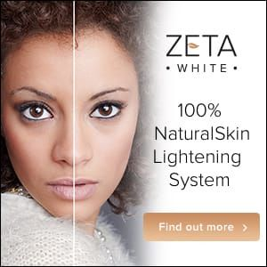 Best Skin Lightening System For Dark Skin with 100% Life Time Guarantee
