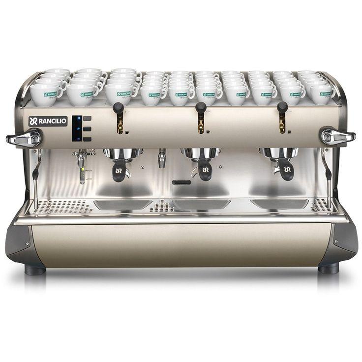 http://www.idecz.com/category/Espresso-Maker/ Best  Commercial Espresso Machine 2016 TJANTeK WWW.TJANN.COM WWW.DIAiSM.COM