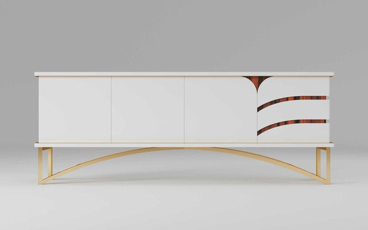 8 Sideboard Inspirations for Dining Room  http://aparattus.pt/8-sideboard-inspirations-for-your-home/  #sideboard #diningroom #interiordesign #decor #decoration #homedecor #interiors #home #homeinteriors #design #furniture #decortrends #trends