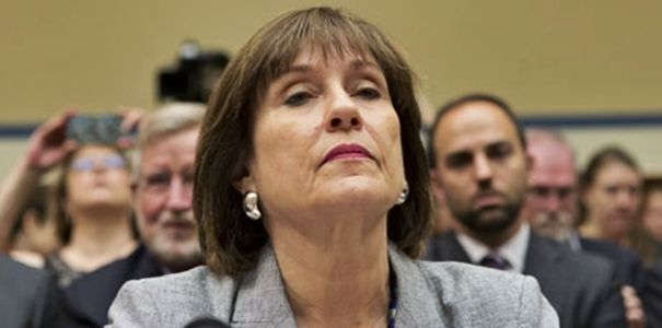 """Did Lois Lerner Waive Her Right to Invoke the Fifth Amendment? 5/24/13  She then tried to invoke her Fifth Amendment right against self-incrimination.  Immediately, a furious Rep. Trey Goudy, (R – S.C.), a former federal prosecutor said, """"She just testified. She just waived her Fifth Amendment right to privilege, you don't get to tell your side of the story and not be subjected to cross-examination.  That's not the way it works."""""""