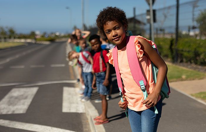 Mental health symptoms in school-aged children in four communities   CDC Mental Health Symptoms, Kids Mental Health, Mental Health Services, Common Mental Disorders, Oppositional Defiant Disorder, Developmental Disabilities, Human Development, Social Skills
