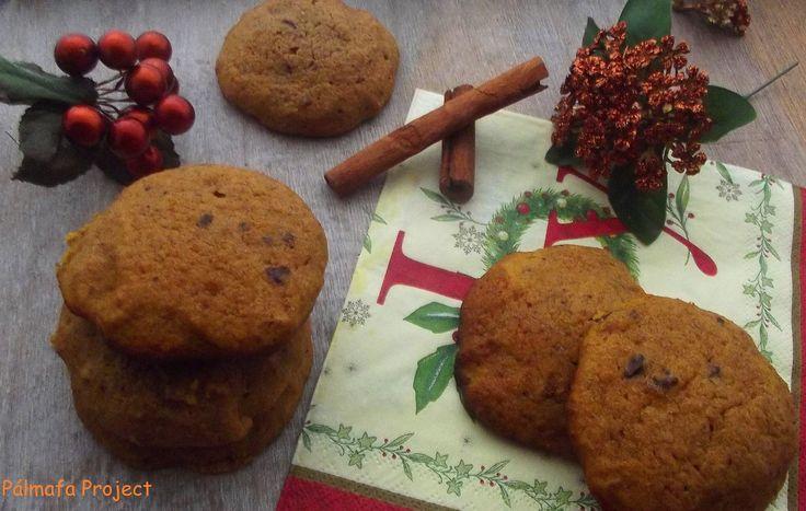 Pihepuha karácsonyi édesség, amit mindenki imád