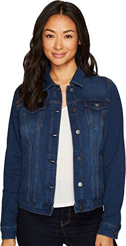 FDJ French Dressing Jeans Women's Classic Jean Jacket Med... https://smile.amazon.com/dp/B01MUD0LXM/ref=cm_sw_r_pi_dp_U_x_ZRnCAb1BJ9W07