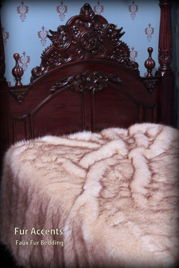 25 best ideas about Alaskan king bed on Pinterest