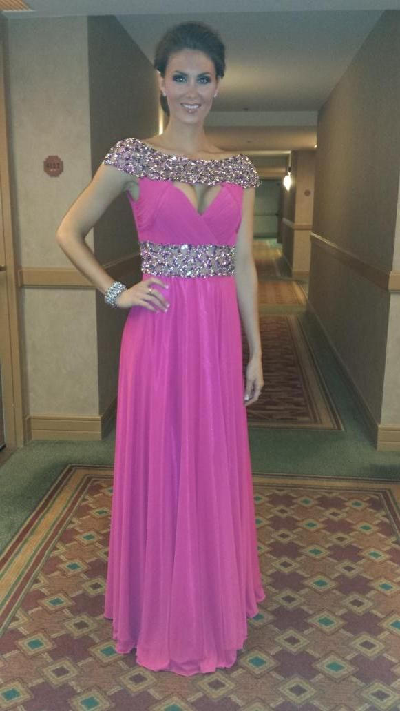 177 best Bridesmaid dresses images on Pinterest | Flower girls ...
